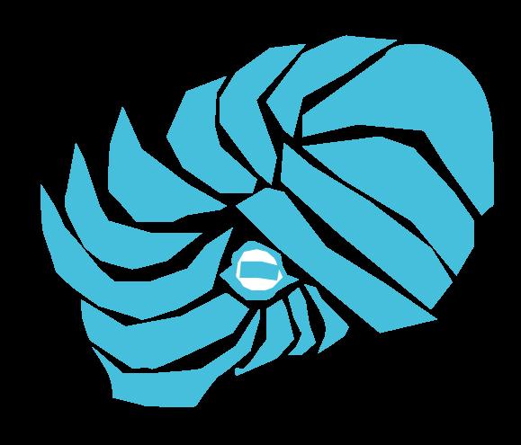 Skillagex_icon