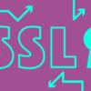 SSLはやっとくべき!設定の仕方と今後も早めが吉