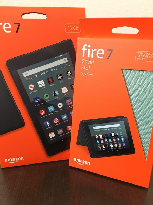 Fire7を買っていい人と損する人【レビュー】01@skillagex.com