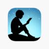 「Kindle」をApp Storeで