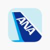 「ANA」をApp Storeで