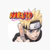 「NARUTO-ナルト- 公式漫画アプリ」をApp Storeで